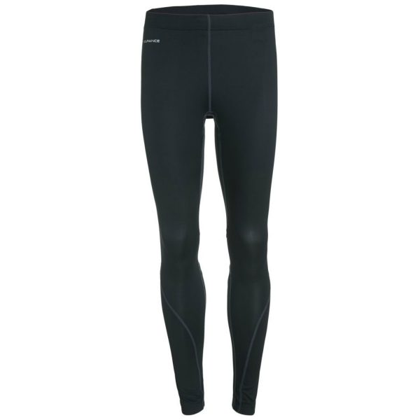 Asics Tights Pants Kvinder Str. L i Sort | Byman Sport