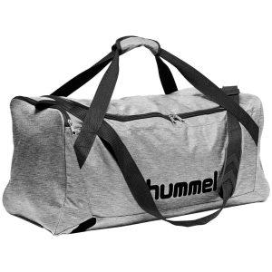 Hummel, Core, sportstaske, taske