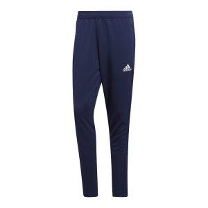 Adidas, Condivo, Condivo18, bukser, blå