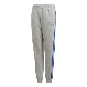 Adidas, Essentials, joggingbukser, bukser, grå