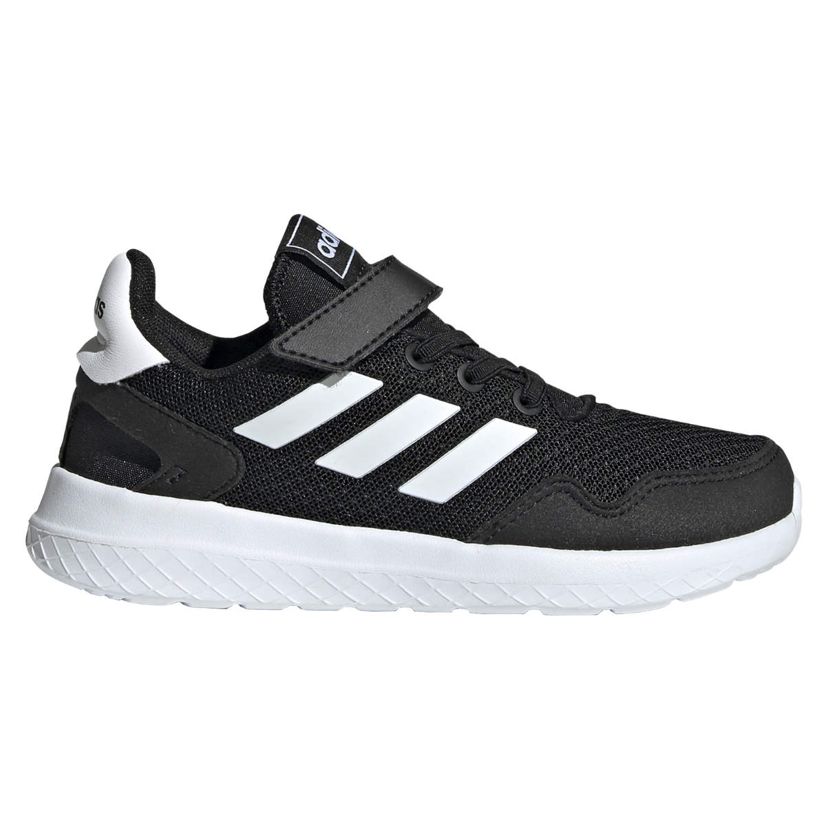 Adidas Predator Tango 19,3 Indendørs Sko Blå Junior
