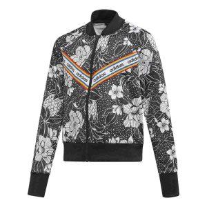 Adidas, Farm, rio, track, jacket, mønster