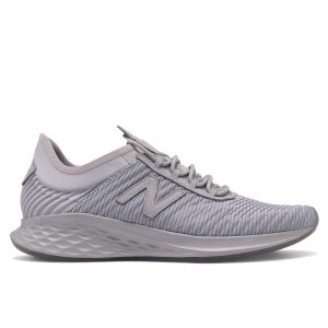 New Balance, Roav, MRVFULG, sko