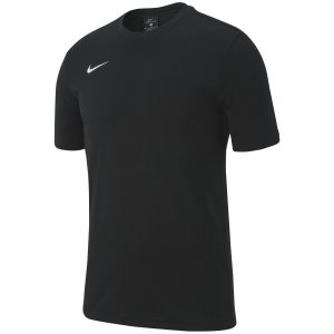 Nike, club19, soccer, T-shirt
