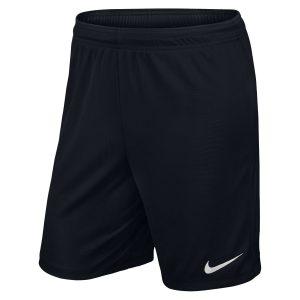 Nike, Park, knit, shorts