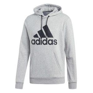 Adidas, Must Haves, Badge of sport, sweatshirt