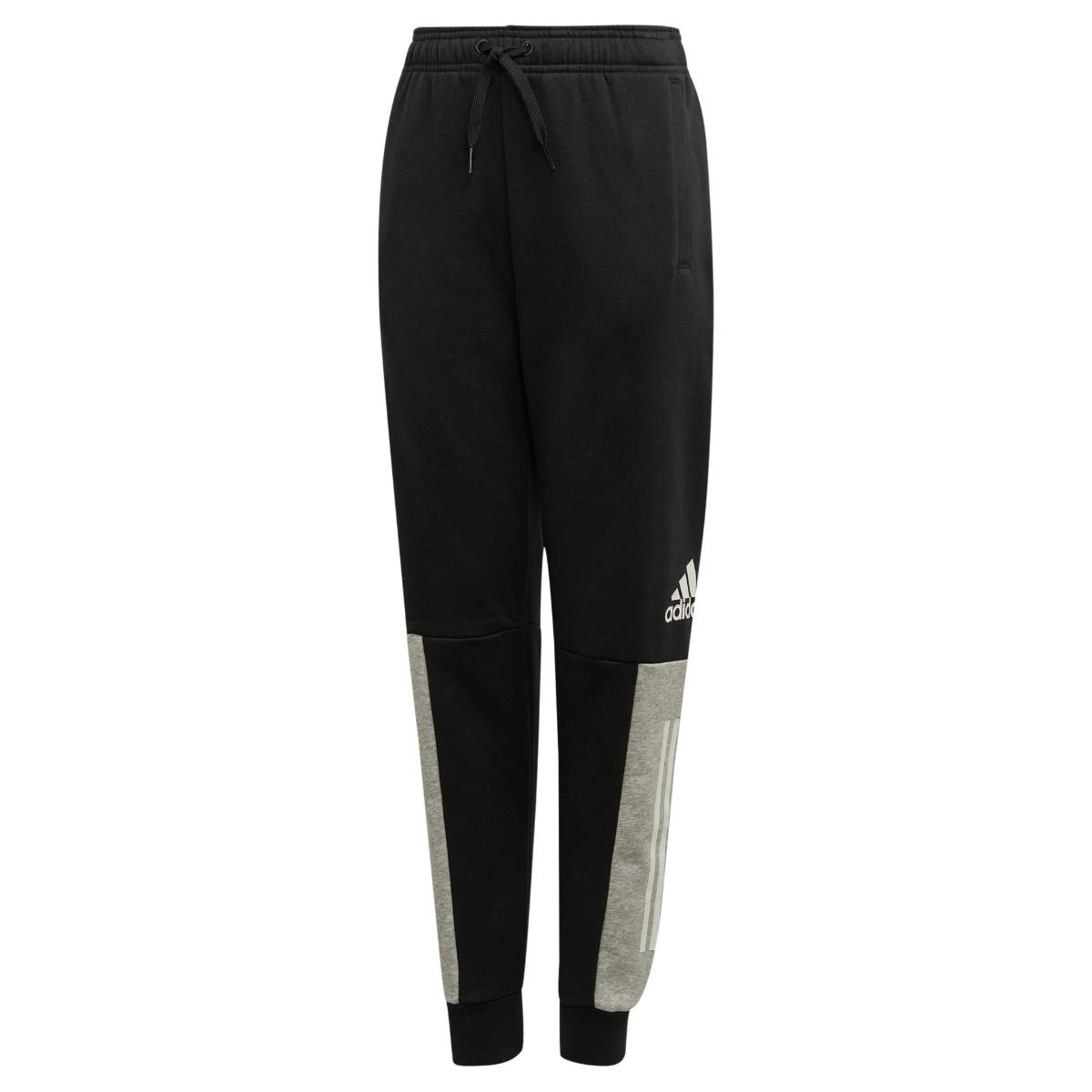 Adidas Sport ID Bukser Sort Junior