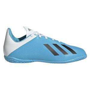 Adidas, X 19,4, indendørssko