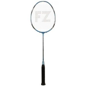 FZ Forza, ketcher, cnt-power 8000, badmintonketcher