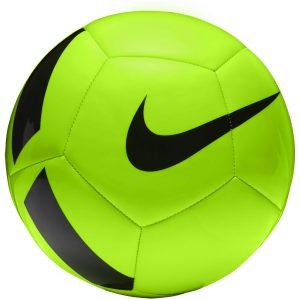 Nike, Pitch, Team, fodbold