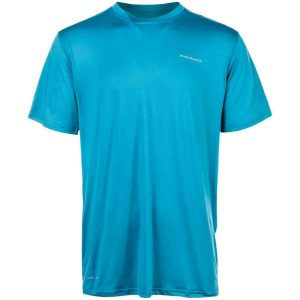 Endurance, kulon, t-shirt, blå