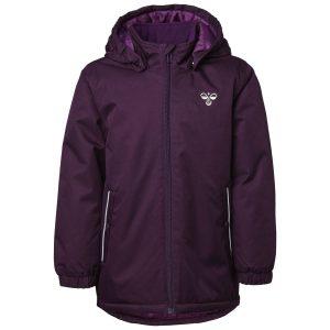 Hummel, Vimur, jacket, vinterjakke