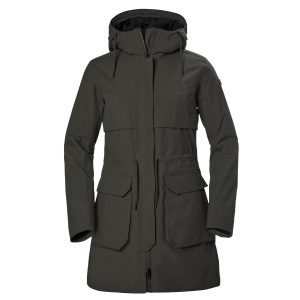 Helly Hansen, Boyne, Parka
