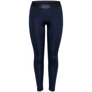 Only Play, Ora, Tights, navy