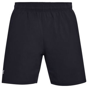 Under Armour, shorts, sort, launch