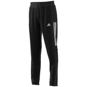 Adidas, Condivo, Condivo20, bukser, sort