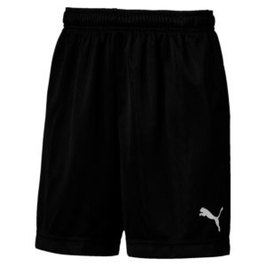 Puma, ftblplay, shorts, sort