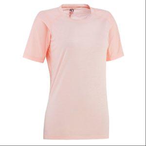 Kari Traa, Caroline, T-shirt, flush