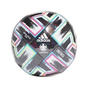 Adidas, fodbold, uniforia, træningsbold