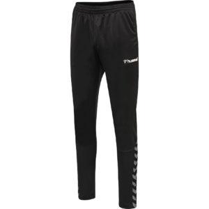 Hummel, Authentic, Træningsbukser, sort