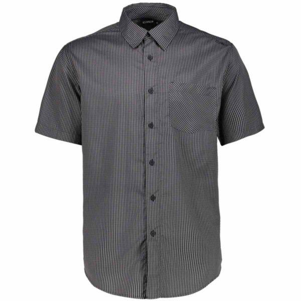 CMP, skjorte