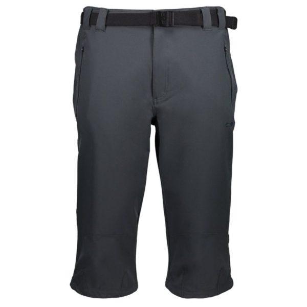 CMP, shorts