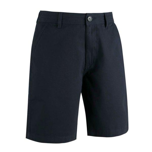 Cruz, melvik, shorts