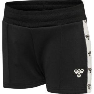 Hummel, Lilly, shorts