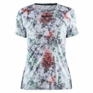 Craft, vent, mesh, t-shirt