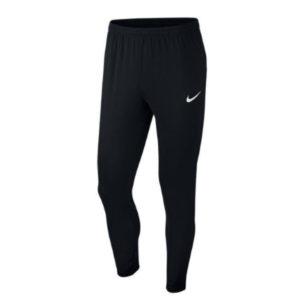 Nike, academy, bukser, sort