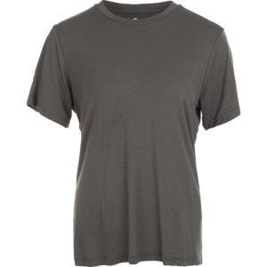 Athlecia Amoy T-shirt Grøn Dame