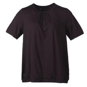 Q Nella T-shirt Dame