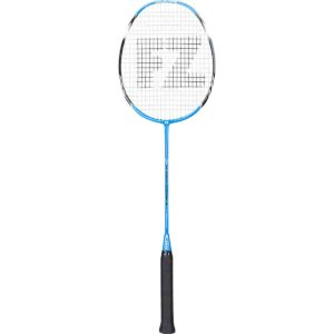 FZ Forza Dynamic 8 Badmintonketcher