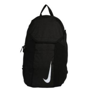 nike, academy, rygsæk, backpack, team