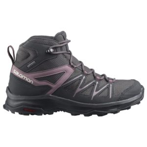Salomon Daintree Goretex Støvler Dame