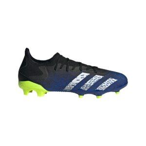 Adidas Predator Freak Fodboldstøvler Herre