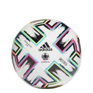 Adidas Uniforia Fodbold