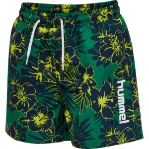 Hummel Chill Board Shorts Badeshorts Junior