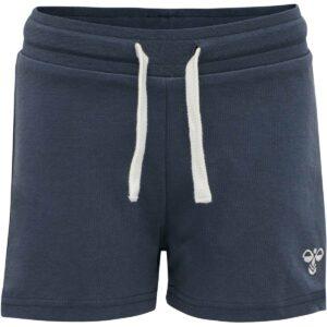 Hummel Nille Shorts Pige