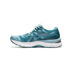 Asics, Nimbus, løbesko, sko, gel-nimbus