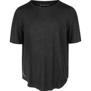 Endurance Candra T-shirt Sort Junior
